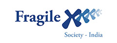 Fragile X Society – India -